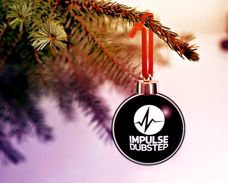 Impulse #14 – End Of The Year Outro