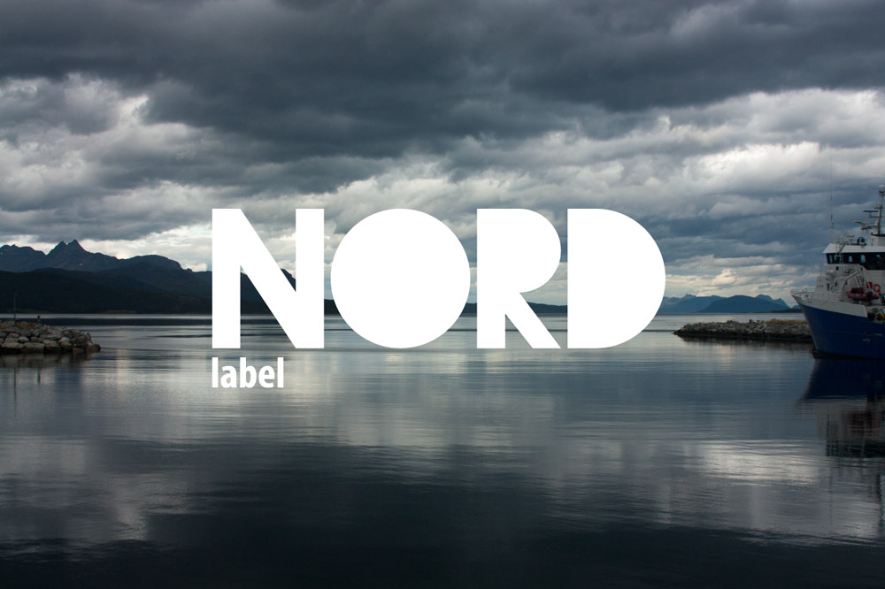 Impulse #22 – Nord Label
