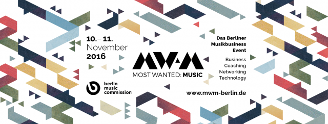 most-wanted-music-berlin